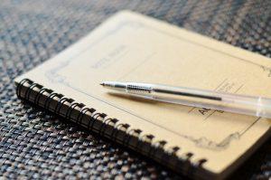 遺品整理業者の選び方チェック項目